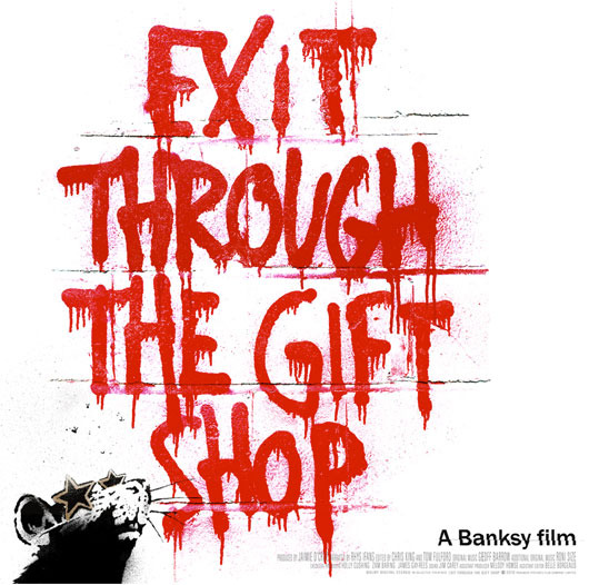 banksy-exit-through-the-gift-shop article inside