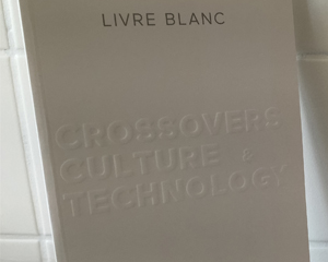 livre-blanc-crossovers-culture-technology mosaic2