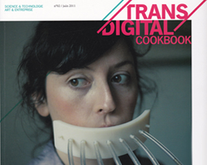 transdigital-cookbook-02
