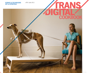 transdigital-cookbook-03