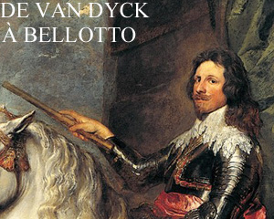 van-dyck-a-bellotto